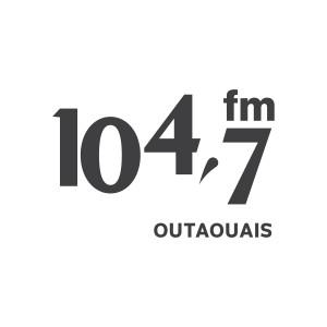 1047_LOGO_OUTAOUAIS_noir_sans_signature