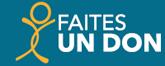 Donate1(fr)