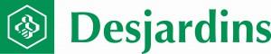 Logo Desjardins C JPEG