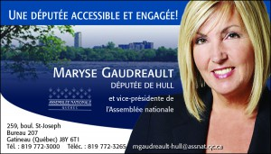 pub carte d'affaires Maryse-janv 2015